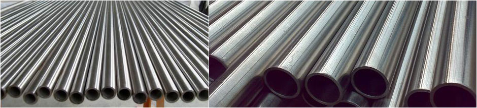 ASTM B729 Alloy 20 Seamless Pipe supplier & Exporter