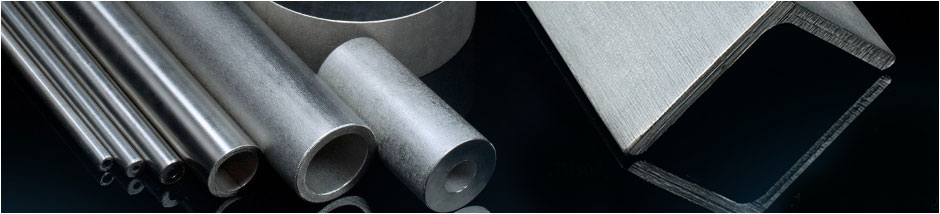 ASTM B619 Hastelloy B2 Welded Pipe supplier & Exporter
