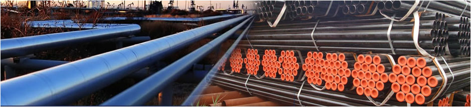 drill pipe, the core pipe and casing supplier & Exporter