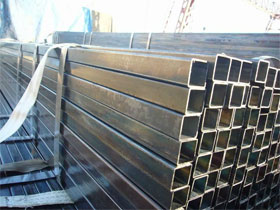 mild-steel-square-pipe-q195-q235