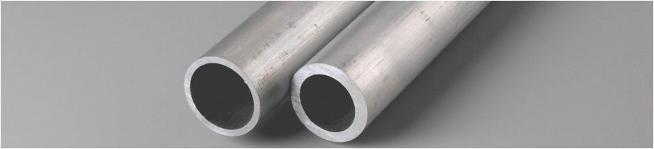 Monel 400 ASTM B163 Seamless Pipe supplier & Exporter