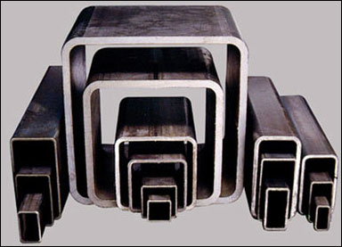 pipetube-type-hollowsections-pipetubes
