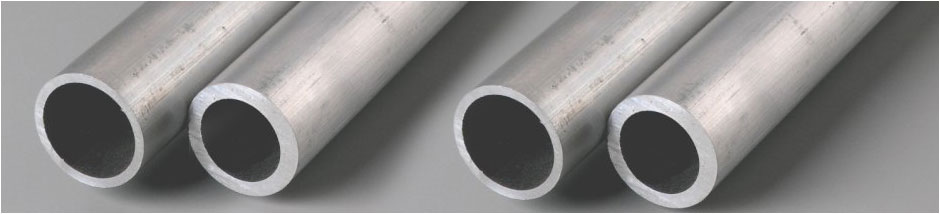 SS 304L ASTM A249 Welded Tube supplier & Exporter
