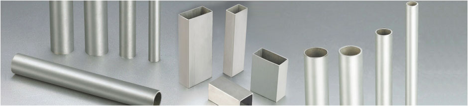 SS 321 ASTM A213 Seamless Tube supplier & Exporter