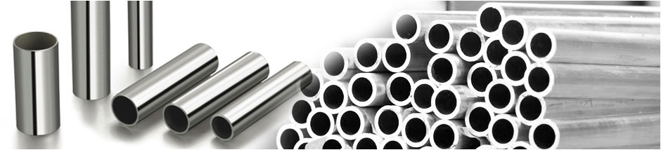 SS 317L ASTM A312 Welded Pipe supplier & Exporter