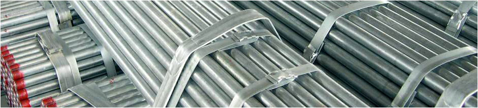 TP 347H ASTM A213 Stainless Steel Seamless Tube supplier & Exporter