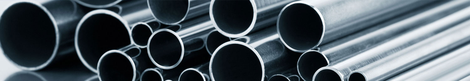 904L Pipe, Alloy 904L Pipes, 904L SS Pipe Suppliers India, 904L Stainless Steel Pipe