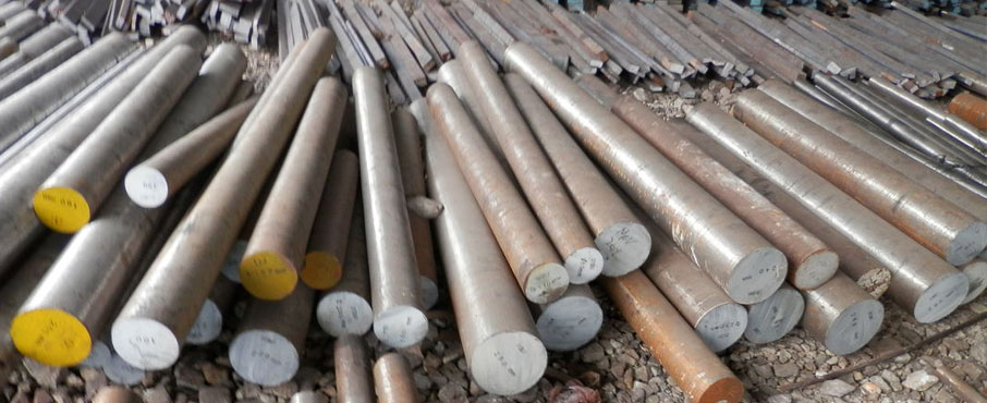 stainless steel round bar price list, stainless steel round bar price philippines, stainless steel round bar prices south africa