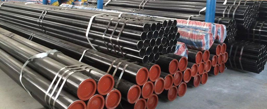 en 10219 pipe | EN 10219 tolerances | en 10219 specification | en 10219 equivalent