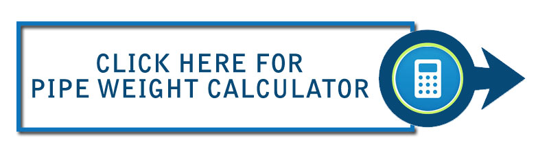 Pipe Calculator | Pipe Weight Calculator