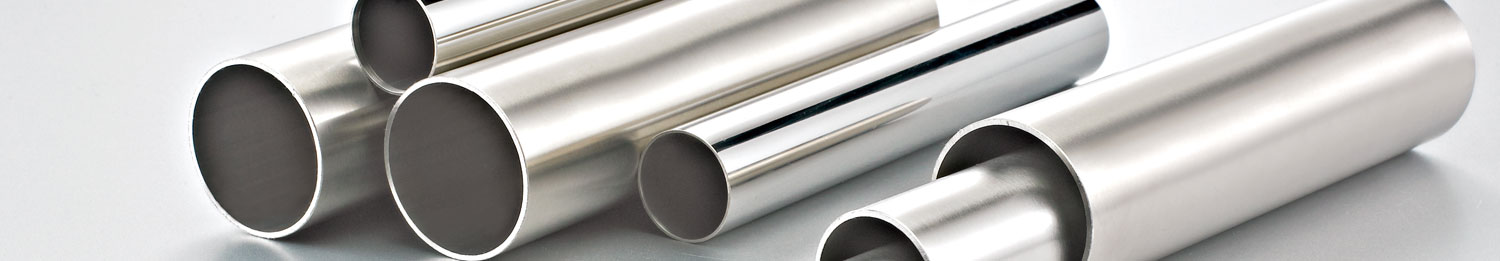 Reliant Pipes & Tubes Pvt. Ltd.