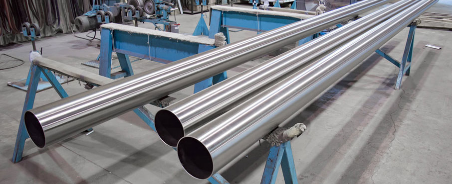 Incoloy 800h Seamless Tubing,Astm B163 Alloy 800h Tube