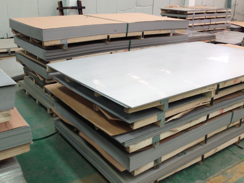 stainless steel 304 sheet price list,stainless steel 304 sheet price per kg,stainless steel 304 sheet price per kg in india