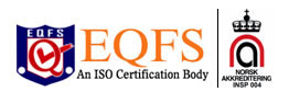 iso-certified-pipe-manufacturing-company