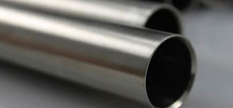 Monel  Pipe / Monel  Tube Price