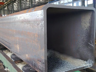 carbon-steel-rectangular-square-pipe