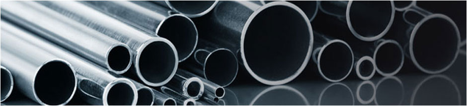 SS Pipe and Tubes supplier & Exporter