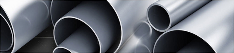 Astm A213 304 Stainless Steel Seamless Tube supplier & Exporter