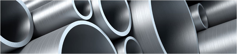 SS 310 ASTM A213 Seamless Tube supplier & Exporter