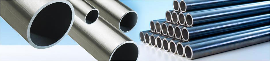 SS 317 ASTM A312 Seamless Pipe supplier & Exporter