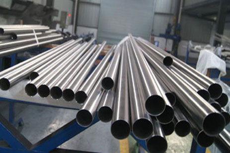 Zirconium Pipe Price